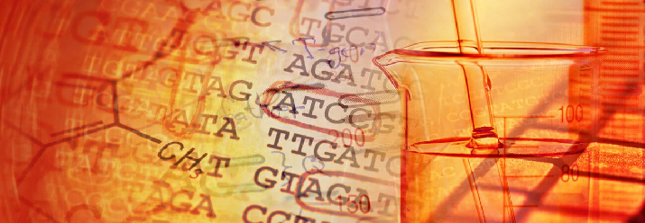 genetic testing genome
